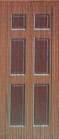 Bamboo Blind Johor Bahru JB Malaysia Design & Install, Nobel